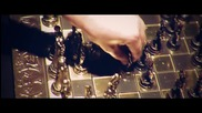 Прекрасна ! Playmen feat Demy - Fallin ( Официлано Видео ) + Превод