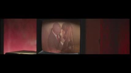 Pitbull ft. Ne-yo, Afrojack, Nayer - Give Me Everything [yt-1080p].mp4