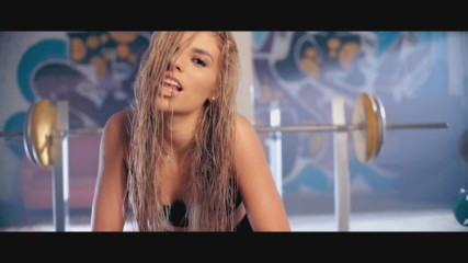 Divna - #KillaBee [Official HD Video]