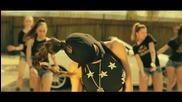 ALEX P & HONN KONG - Няма Нищо По-Добро