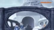 Avatar- Последния повелител на въздоха Сезон 1 Епизод 2