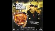 King Nomb Feat. Lil Boosie - I Get Money (високо качество)