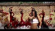 Milica Pavlovic - Seksi Senorita - (official Video) 2013