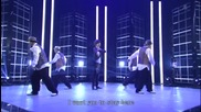 Taguchi Junnosuke - Flash (live- scp'13)