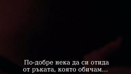 """ангел мой"" [превод] ~ Nikos Makropoulos - Aggele mou ~"