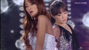 130919 Sistar - Give It To Me Mbc Incheon Korean Music Wave 2013 [1080p]