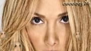 Стела Кали - целуни ме