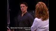 Friends, Season 7, Episode 15 Bg Subs