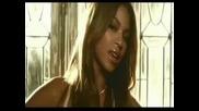 Beyonce - Irreplaceble