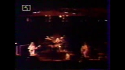 Queen - Magic Years (part 1) - Lq