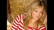 Hilary Duff - Is The Best Forever