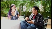 Interview a Tarja Turunen - Venezuela