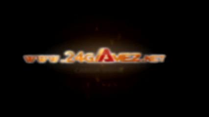 24gamez.net head