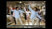 HsM - I Cant Take My Eyes Off Of You