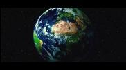 Честит ден на Земята - 22 април 2015