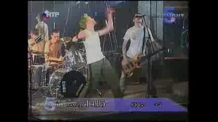 F.p.g. - Fight Club