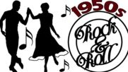 Top 100 Rock and Roll Songs of the 1950's - Greatest Golden Oldies Rock'n'roll of 50's