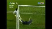 Barca - Carles Puyol.avi