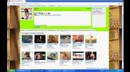 Vbox- профила на karu6-19.04.2011