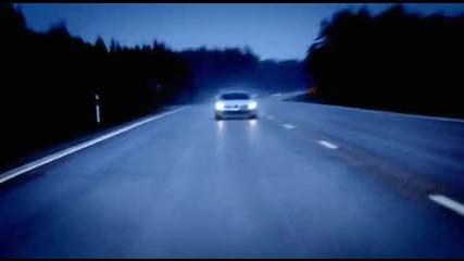 Top Gear S06 E06