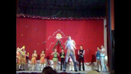 Танц2