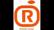 Viva Rock - Orange Range