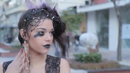 Мода И Лудост На Витошка - Прави к'вото искаш