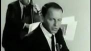 Frank Sinatra - Chicago (1962)