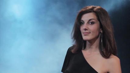 Моника Караманова - видео-визитка