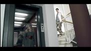 Ivana Selakov - Uradi mi to [official Video 2010] превод