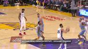 Баскетбол: Филаделфия Севънтисиксърс – Орландо Маджик на 25 февруари от 0.00 ч. по DIEMA SPORT