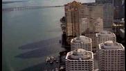 От Местопрестъплението: Маями - 1x18 - Ден за достъп - 1ч (бг аудио)