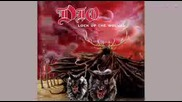 Dio - Lock Up The Wolves (1990)