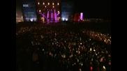 Arctic Monkeys - Fluorescent Adolescent (Live Rock Am Ring)