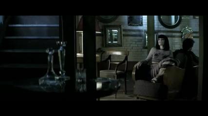 Премиера - Jessie J ft. James Morrison - Up   Official Video   + Превод!