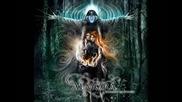 Almora - Iyiler Siyah Giyer