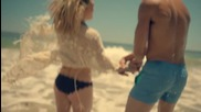 new Hilary Duff - Chasing the Sun (official video)*превод*
