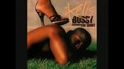 Kelis - Bossy (drum n Bass Mix)