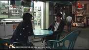 Unemployed romance / Неангажиращ романс 5 1/2