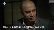 Kayip/загуба E07 - Goksel - Ben Bir Ask Var, Bgsubs