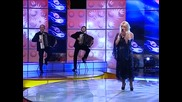 BRANKA SOVRLIC - BEZ TEBE JA NEZNAM ZIVJETI - (BN Music - BN TV)