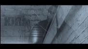 Caine Marko ft. Kira, Raw Smilez, Pariz1, Emar - All Black Everything Rmx ( Официално видео )