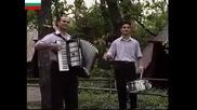 Българска народна музика в изпълнение на орк. Извор- гр. Добрич