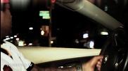 Jim Jones feat Sen City - Shootouts ( H D )