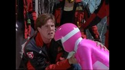 Power Rangers - 8x12 - Truth Discovered (2)