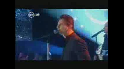 Depeche Mode - Precious CD:UK