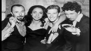 Sade - I Couldnt Love You More