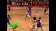 High School Musical - 27.09.08г. - Песента Bop To The Top - Караоке - High Quality Vbox7.flv