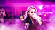 Cl - Hello Bitches (performance Video)