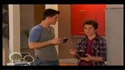 Клонинги в мазето сезон 1 епизод 8 Бг аудио 13.04.014г.